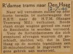 19460712-14-trams-naar-Den-Haag, Verzameling Hans Kaper