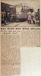 19480513 RET rijft nog weer sneller