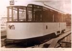 19480808 Nieuwe Allan bijwagen