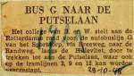 19481029 Bus G naar de Putselaan