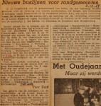 19481202-Nieuwe-buslijnen-voor-randgemeente, Verzameling Hans Kaper