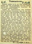 19491205 Tramtarieven