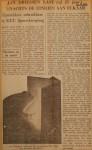 19500214-Jan-Driessen-last-de-eindjes-aan-elkaar, Verzameling Hans Kaper