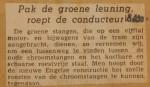 19500418-Pak-de-groene-leuning, Verzameling Hans Kaper