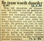 19500419 De tram wordt duurder (RN)
