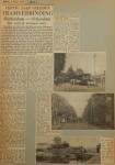 19510309-Tramverbinding-Rotterdam-Schiedam, Verzameling Hans Kaper
