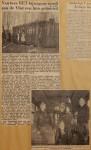 19510406-Een-huis-van-twee-bijwagens, Verzameling Hans Kaper