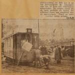19510417-Aanrijding-ahr-1376-Marconiplein, Verzameling Hans Kaper