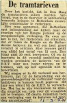 19530311 De tramtarieven