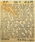 19530918 Lijn 4