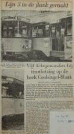 19550809-5-gewonden-bij-trambotsing, Verzameling Hans Kaper