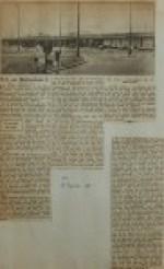 19550826-A-NS-en-Rotterdam, Verzameling Hans Kaper