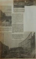 19550914-B-Stationsgebouw-bijna-voltooid, Verzameling Hans Kaper