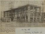 19551229-Vorderingen-Station-Hofplein, Verzameling Hans Kaper