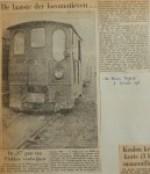 19560105-De-laatste-der-locomotieven