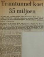 19560119-Tramtunnel-kost-35-miljoen