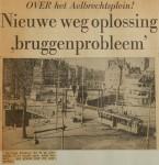 19560209-Nieuwe-weg-oplossing-bruggenprobleem