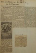 19560511-RET-proefbaan-in-de-Putselaan