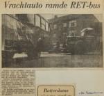 19560528-Vrachtgauto-ramt-RET-bus
