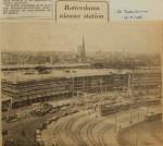 19560529-Het-nieuwe-station-C.S.