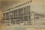 19560706-Station-Hofplein