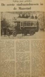 19560710-De-eerste-stadsbussen