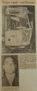 19560918-Tram-ramt-vrachtauto