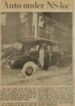 19560920-Auto-onder-NS-loc-Putselaan