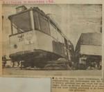 19560930-Aanrijding-Dordtselaan