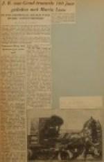19561026-Geschiedenis-Van-Gend-en-Loos