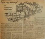 19561027-Het-trammetje