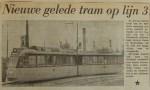 19570122-Nieuwe-gelede-tram-op-lijn-3