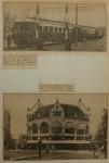19580927-C-Een-halve-eeuw-elektrische-treinen