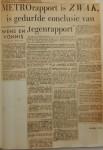 19590314-Metrorapport-is-zwa