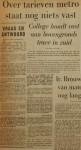 19590508-Over-tarieven-staat-nog-niets-vast