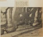 19590528-C-RET-s-groene-vloot