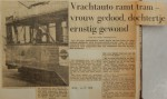 19590604-Vrachtauto-ramt-tram-Schiedamseweg