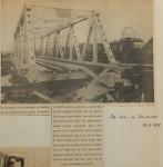 19590919-Treinbrug-Kethel