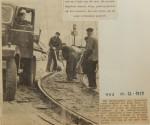 19591211-Stationsplein-opgehoogd