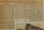 19600318-Metro-wordt-duur-betaald