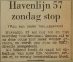 19600406-Havenlijn-57-stopt
