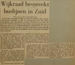 19600413-Wijkraad-bespreekt-buslijnen-Zuid