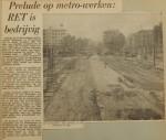 19600519-Prelude-metrowerken-Kruisplein