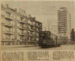 19600531-Het-Willemsplein