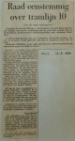19600812-Raad-eenstemmig-over-tramlijn-10-HVV