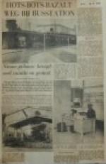 19600818-Hots-bots-basalt-weg-bij-busstation-HVV