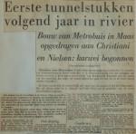 19600825-Eerste-tunnelstukken-volgend-jaar-in-rivier-HVV