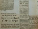 19601004-Eigen-vervoer-baart-RTM-zorgen-HVV