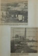 19601010-B-Metro-bedrijvigheid-HVV