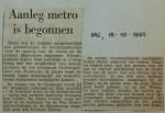 19601018-Aanleg-metro-is-begonnen-NRC